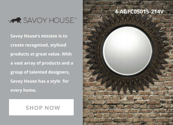 Shop Savoy