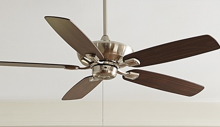 Ceiling fans lunawarehouse shop traditional ceiling fans aloadofball Gallery