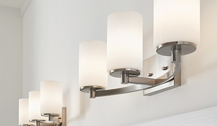 Shop Contemporary Lighting