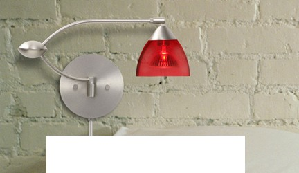 Shop Swing Arm Lamps