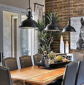 Indoor Lighting & Chandeliers Ceiling Fans Lamps u0026 Pendants | LunaWarehouse azcodes.com