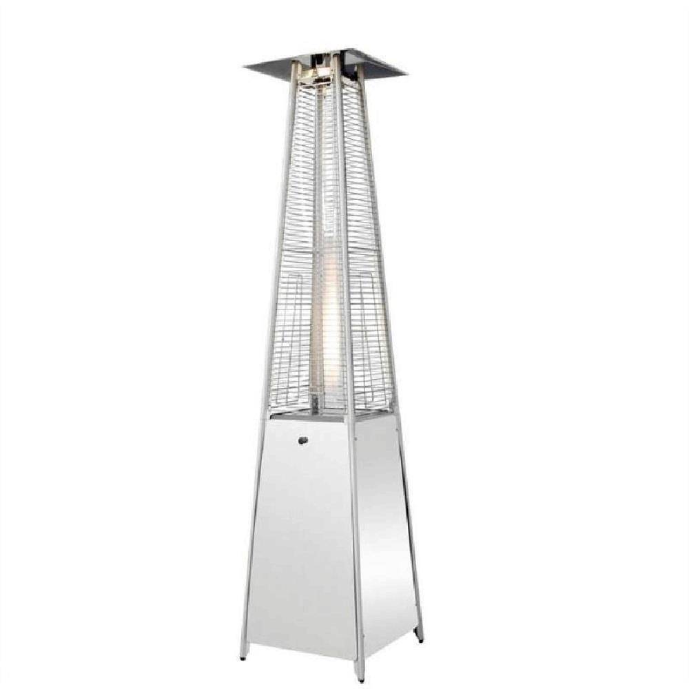... Quartz Glass Tube Patio Heater. Tap To Expand