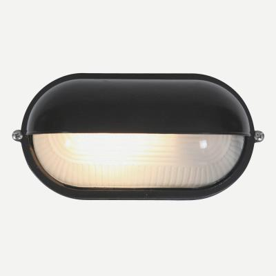 Access Lighting 20291 Nauticus-- One Light Wall Fixture