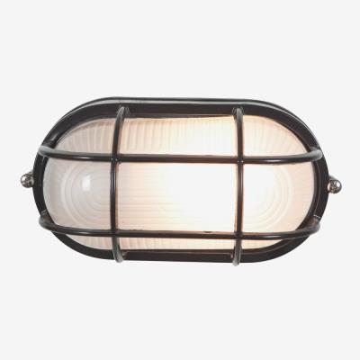 Access Lighting 20292 Nauticus-- One Light Wall Fixture