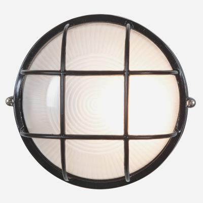 Access Lighting 20296 Nauticus-- One Light Wall Fixture