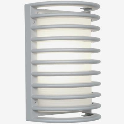 Access Lighting 20300MG Poseidon-- One Light Wall Fixture