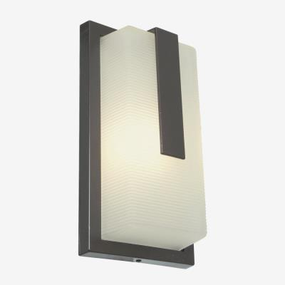 Access Lighting 20333MG Neptune-- One Light Wall Fixture