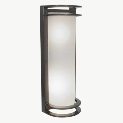 Access Lighting 20344 Poseidon Wet Location Bulkhead