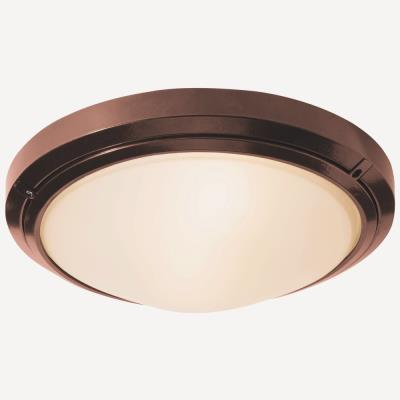 Access Lighting 20356 Oceanus Wet Location Ceiling or Wall Fixture