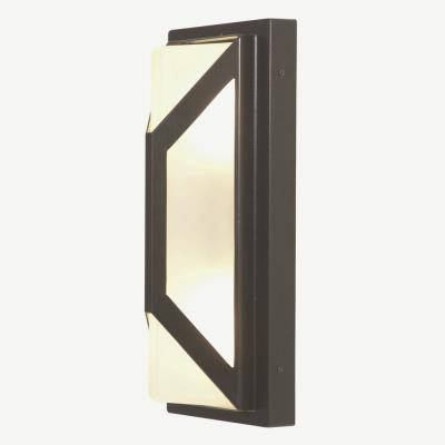 Access Lighting 20370MG Nyami-- Two Light Wall Fixture