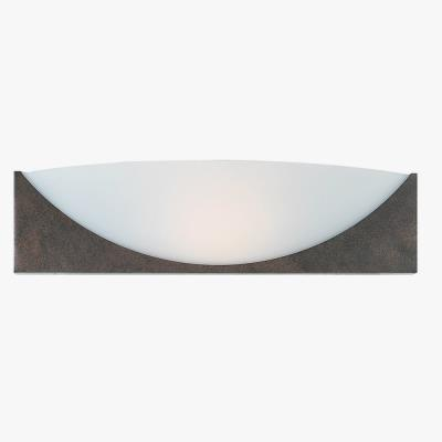 Access Lighting 20414 Thebes Wall Sconce