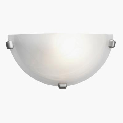 Access Lighting 20417 Mona Wall Sconce