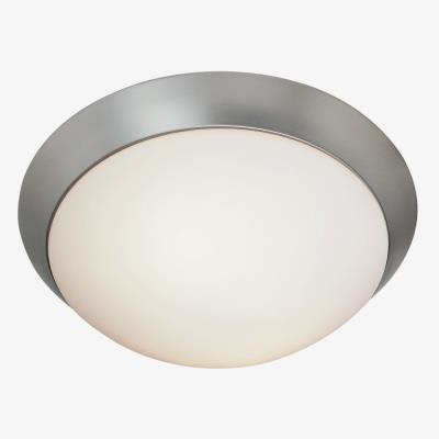 Access Lighting 20624 Oberon Flush Mount