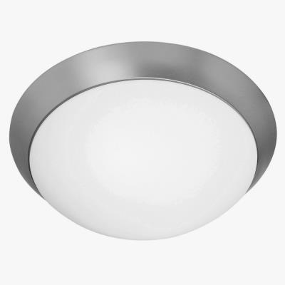Access Lighting 20626 Cobalt Flush Mount