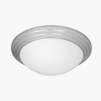Access Lighting 20652 Strata Flush Mount