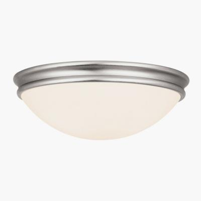 Access Lighting 20724 Atom Flush Mount