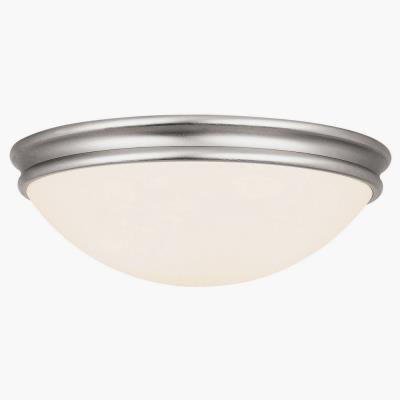 Access Lighting 20725 Atom Flush Mount