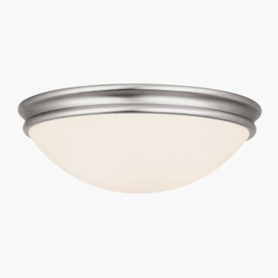 Access Lighting 20726 Atom Flush Mount