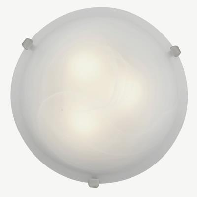 Access Lighting 23019 Mona Flush Mount