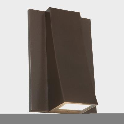 Access Lighting 23062LED Archer Wet Location LED Wall Fixture