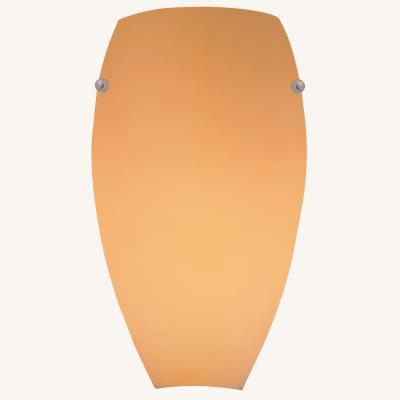 Access Lighting 23120 Inari Silk - One Light Wall Sconce