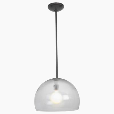 Access Lighting 23760 Acrolite - One Light Pendant