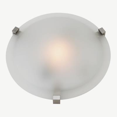 Access Lighting 50060 Cirrus Flush Mount
