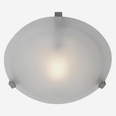 Access Lighting 50061 Cirrus Flush Mount