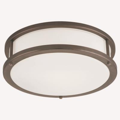 Access Lighting 50081 Conga Flush Mount