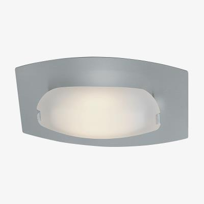 Access Lighting 63951 Nido Wall or Ceiling Fixture