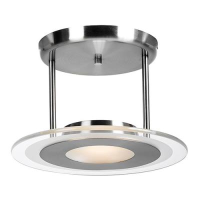 Access Lighting 50481 Helius Semi FlushMount