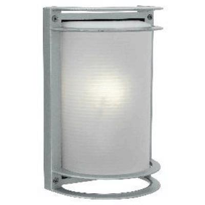 Access Lighting 20302MG Poseidon-- One Light Wall Fixture
