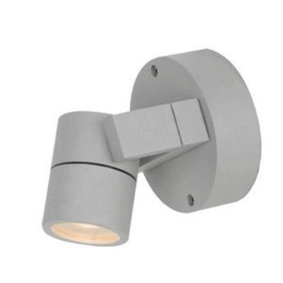 Access Lighting 20351MGLED-SAT/CLR KO - LED Spotlight