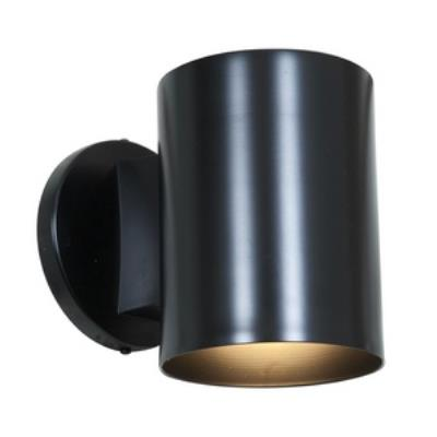 Access Lighting 20363-BL Poseidon - One Light Outdoor Wall Sconce