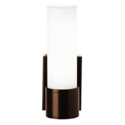 Access Lighting 20367MG Nyz-- One Light Wall Fixture