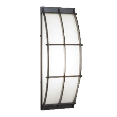 Access Lighting 20373 Tyro - One Light Wall Fixture