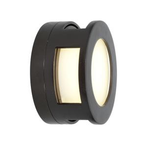 Nymph - One Light Wall Sconce