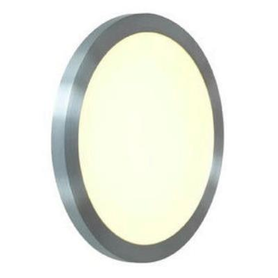 Access Lighting 20394LED-SAT/ACR LED Wall Sconce