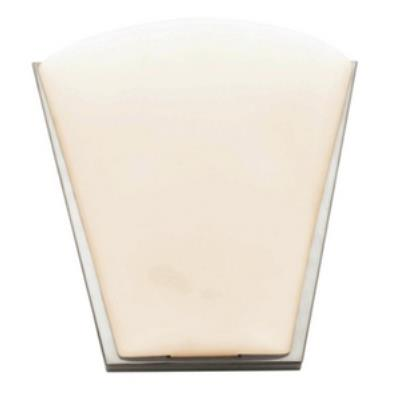 Access Lighting 20422 Artemis Wall Sconce