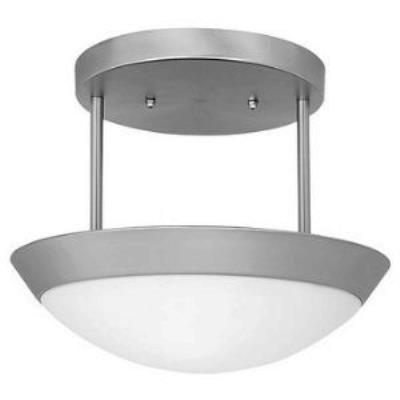Access Lighting 20638 Cobalt Semi-Flush