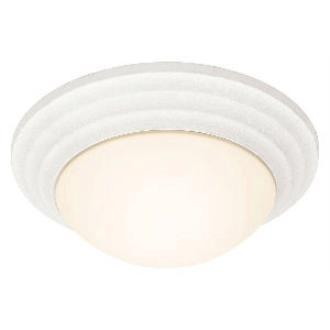 Access Lighting 20652 Strata Flush Mount