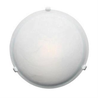 Access Lighting 23021 Mona Flush Mount