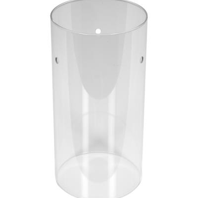 "Access Lighting 23132-CLR Gn'G - 4.5"" Shade"