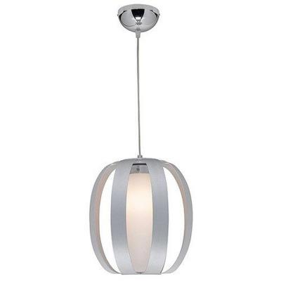 Access Lighting 23425 Helix - One Light Pendant