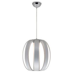 Helix - One Light Pendant