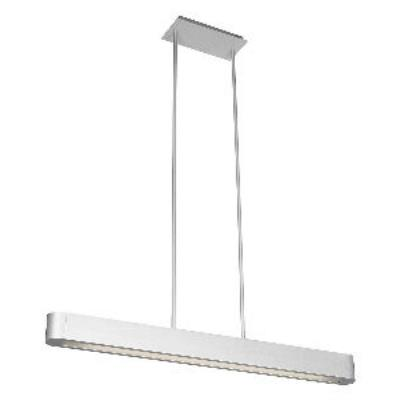 Access Lighting 31012 Indium - One Light Pendant