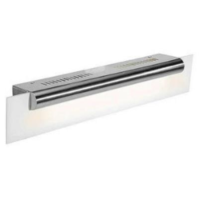 Access Lighting 31018 Roto Wall & Vanity