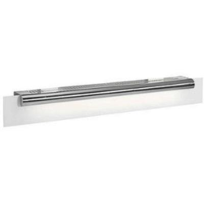 Access Lighting 31019 Roto Wall & Vanity