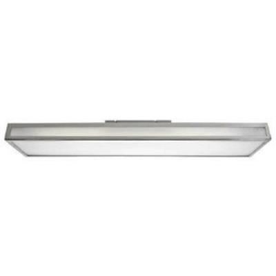 Access Lighting 31026-BS/FST Ark - Two Light Ceiling/Wall Mount
