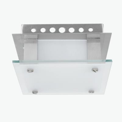 Access Lighting 50029 Vision Wall Fixture or Flush Mount